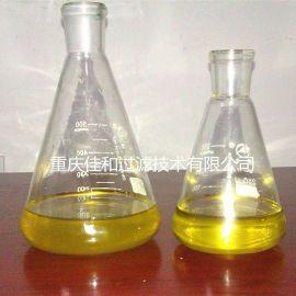 花椒油除杂除沉淀设备|重庆膜过滤设备厂家|香油过滤设备|辣椒油膜过滤设备