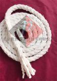 无增强陶瓷纤维扭绳