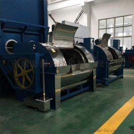 大型洗衣机\水洗机厂家\工业洗衣机\大型洗染厂用工业水洗机