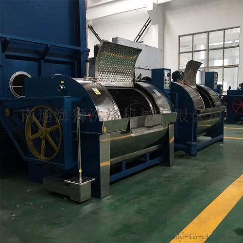 大型洗衣機\水洗機廠家\工業洗衣機\大型洗染廠用工業水洗機