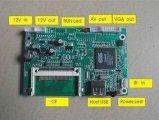 多功能多媒體視頻廣告機解碼板主板
