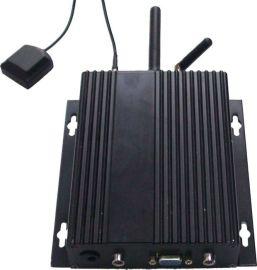 2.4G远距离读卡器(ML-M3500)