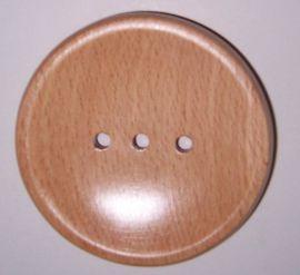木制肥皂垫 (QHWP055-058)