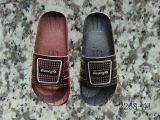 PVC拖鞋(2268-41)