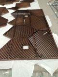 不锈钢雕花隔断  异形不锈钢屏风加工  不锈钢屏风厂家