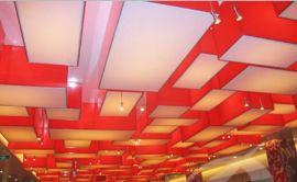 常州软膜天花安装,40011_透光膜吊顶