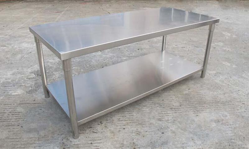 咸陽鐵板來料加工/咸陽不鏽鋼重型工作臺/批發市場
