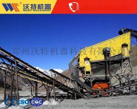 炉渣制砂生产线设备/价格LYT65