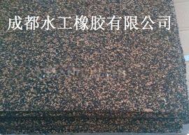 丁腈软木橡胶板|丁腈橡胶软木板|丁腈橡胶软木衬垫板、变形缝丁腈橡胶软木板
