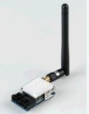5.8G 图传 200MW 无线影音图传 图传发射机 视频传输航拍 TS351