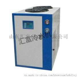 注塑塑料模具冷水机_山东汇富模具制冷机直销