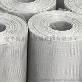鍍鋅方孔網,鍍鋅方孔網價格,東方鍍鋅方孔網