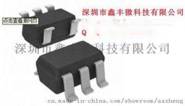 提供vout 40V1.5A大功率降压恒流驱动方案
