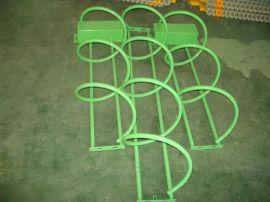 全国共享自行车停车架供应中心235B-1