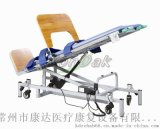 康复产品┳ǐ⒄Αя,康复器材Οжㄊ「,电动直立床