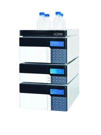 长春琛航经济型专用液相色谱仪(LC-2000)