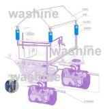 別墅雨水收集系統(EPT-5300)
