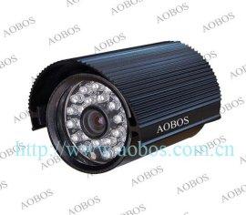 红外夜视防水CCD摄像机(ABS-835P/ABS-835S/ABS-835)