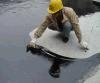 911雙組份聚氨酯防水塗料施工方案