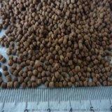 宠物食品生产线 漂浮鱼饲料专用设备