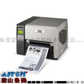 TTP-384MT条码打印机