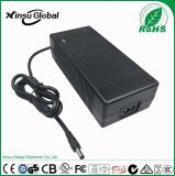 24V8.33A電源 XSG2408330 美規FCC UL認證 VI能效 xinsuglobal 24V8.33A電源適配器