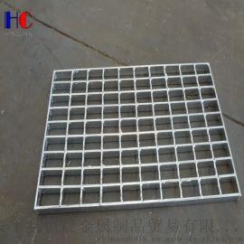 溝蓋板生產廠家/蘇州溝蓋板生產廠家/溝蓋板生產廠家