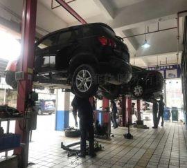 自动变速箱_自动波_广州市连顺汽车维修服务有限公司