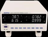 PM9804功率表纳普厂家直销