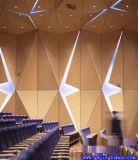 优质天花幕墙铝单板 株洲铝单板报价 4S店铝单板吊顶 铝单板天花价格
