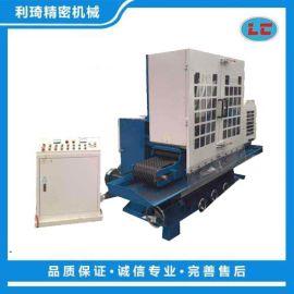 四砂水磨自動拉絲機 水磨拉絲機LC-C615-4