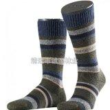 男士襪子精梳棉防臭透氣時尚休閒襪子