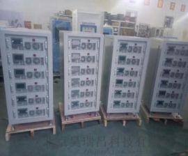 蓄电池高频充电机铅酸电池 电池
