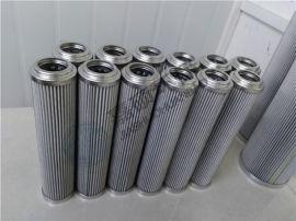 滤油机滤芯XPY-00-001河南嘉硕质量稳定