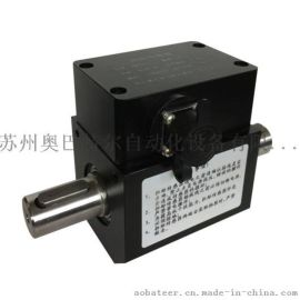 MRN-07绕线扭矩测试系统 微小型扭矩传感器