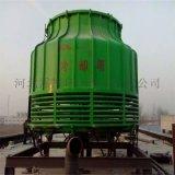 设计玻璃钢工厂用冷却塔-使用寿命长【霈凯】理想选择