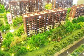 连云港模型公司,盐城建筑模型公司,泰州沙盘模型公司