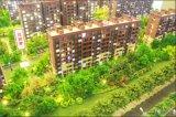 連雲港模型公司,鹽城建築模型公司,泰州沙盤模型公司