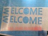 加油站廣告牌字體鏤空鋁單板【指示牌字體鏤空鋁板】