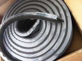 防水工程用加网型遇水膨胀止水条