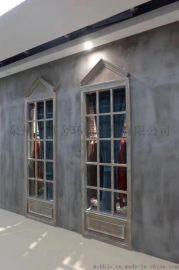 广西艺术漆十大品牌 南宁艺术涂料代理 肌理壁膜