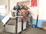 全自动土豆打包机 土豆包装机