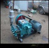 福建福州BW泥浆泵BW160泥浆泵柴油泥浆泵厂家