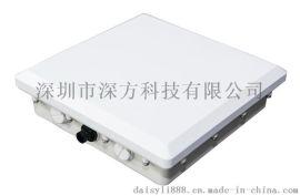 5.8G无线网桥室外无线传输设备