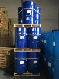 山梨醇聚氧乙烯油酸酯