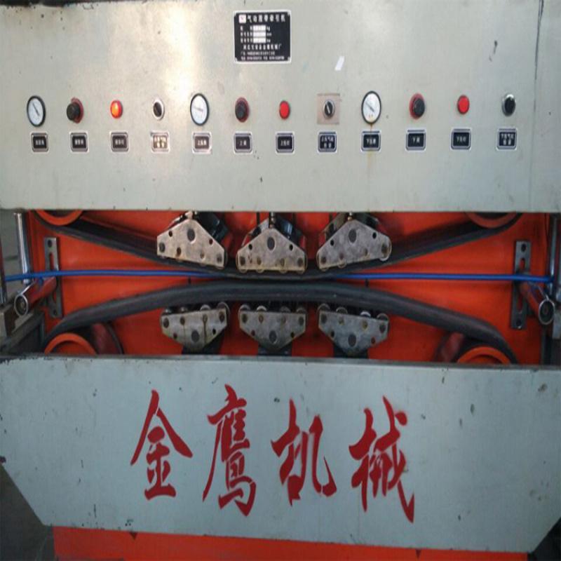 遼寧阜通牌 MGTSV-8B1層絞礦用阻燃光纜,10芯12芯16芯24芯單模光纖礦用光纜