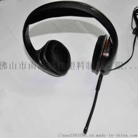 无线耳机蓝牙耳机头戴式耳机