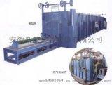 鑄造耐磨輔助設備中頻熔煉爐電弧爐