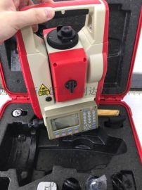 西安哪里维修测绘仪器18821770521