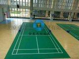 廠家供應溫州羽毛球懸浮地板